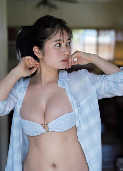 200820大久保桜子010