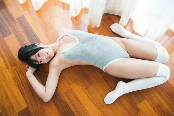 大貫彩香012