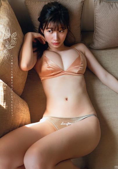 190611小倉優香のエロ画像010