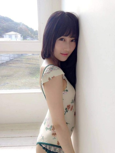 矢倉楓子の画像005