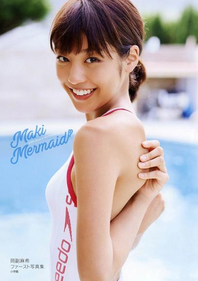 180212okazoe_maki002