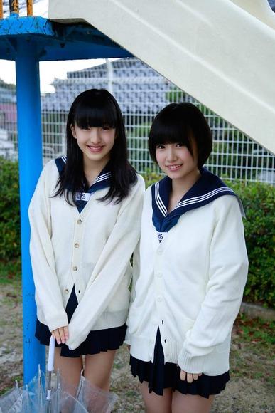 朝長美桜の画像028