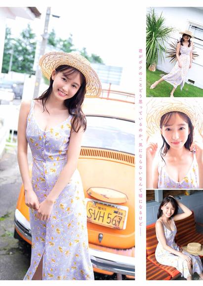 200829志田音々のグラビア画像007