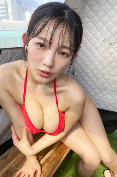 201121天木じゅん004