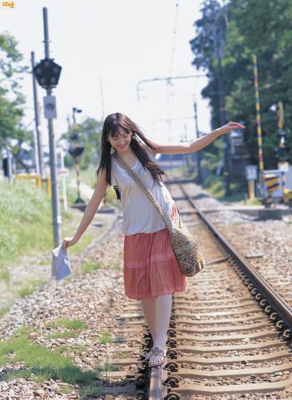 130804yui_aragaki020