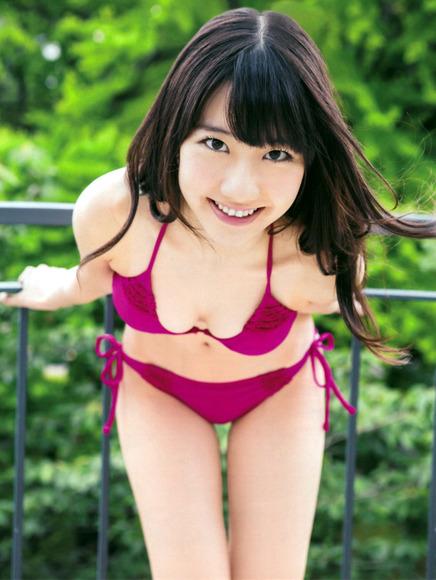 kashiwagi_yuki032