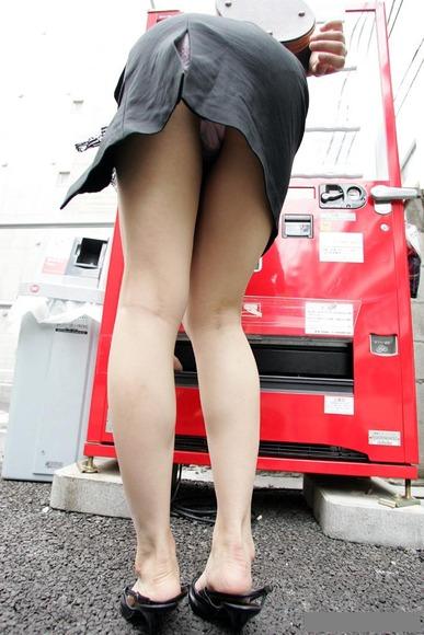 130914OLさんの脚フェチ画像020