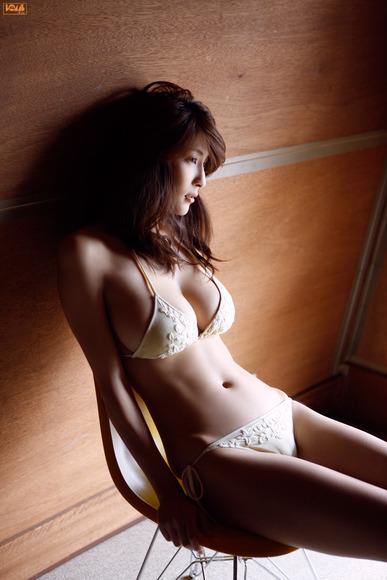 woman_body_line006