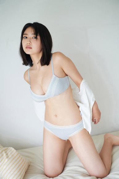 200920沢口愛華の画像013