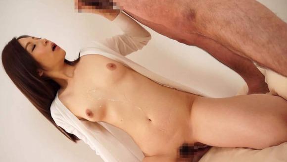 佐々木あきセックス画像029