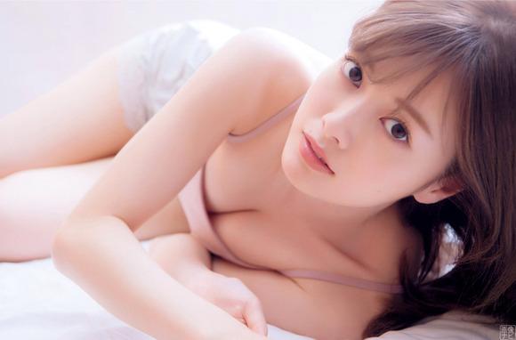 171221shiraishi_mai_001