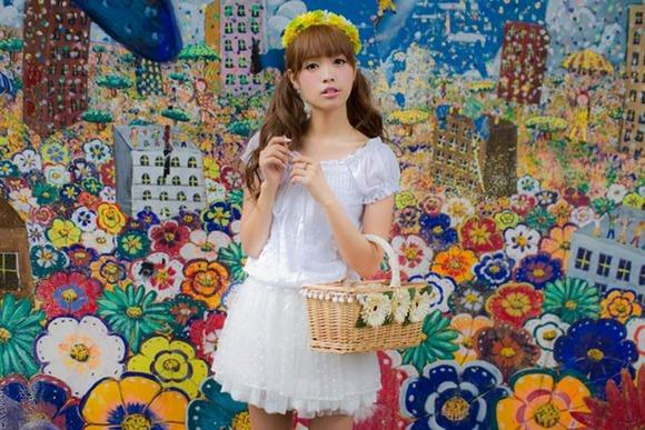 椎名ひかり022