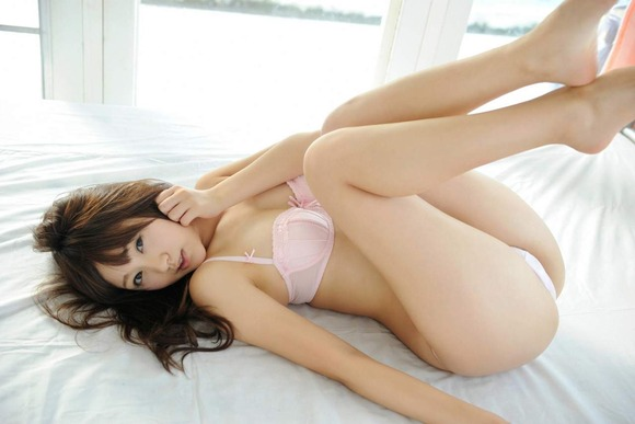 浜田翔子画像041