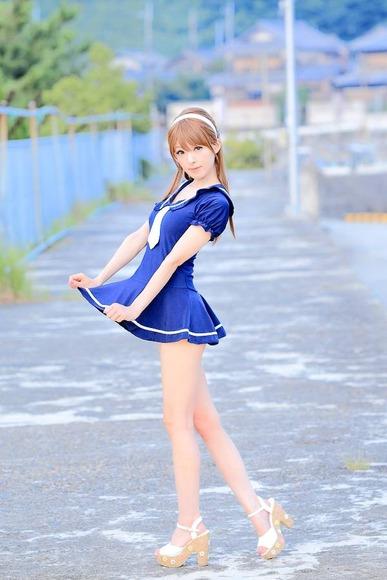 kawaii_kosupure013