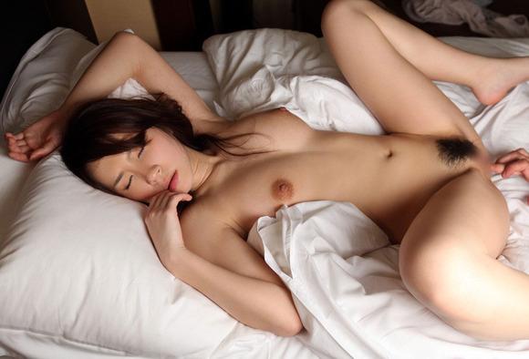 手マンhow to019