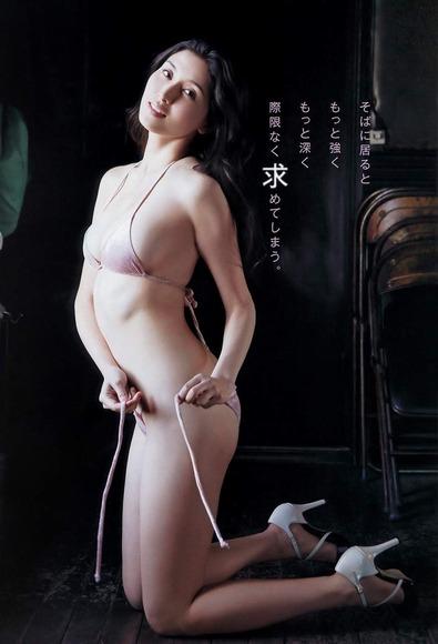 橋本マナミのエロ画像072