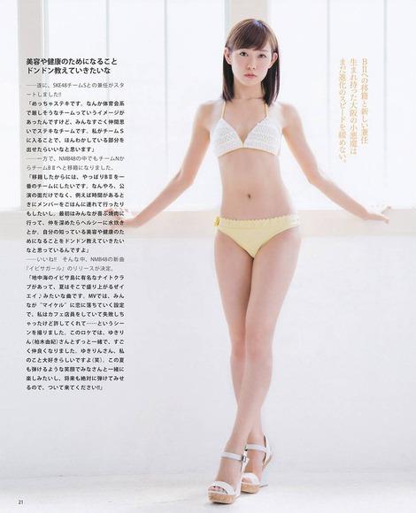 渡辺美優紀016