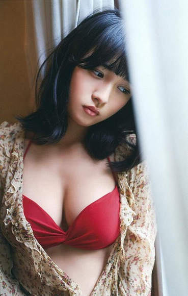 浅川梨奈の画像058