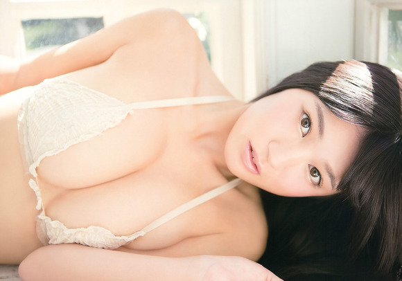 高崎聖子015
