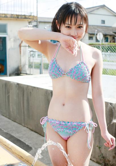 woman_body_line051
