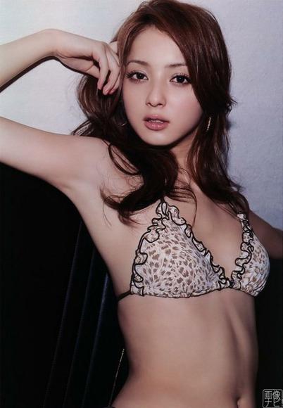 sasaki_nozomi_043