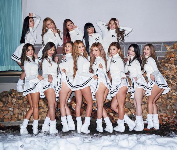 200117CYBERJAPAN DANCERSのエロ画像015