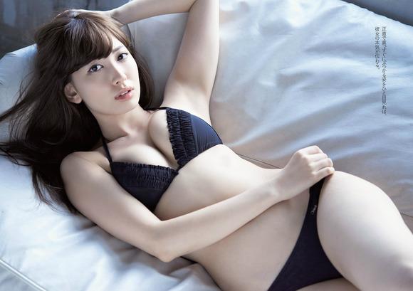 woman_body_line009