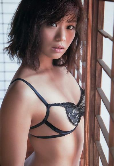 安枝瞳画像039