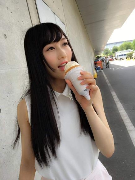 矢倉楓子の写真と画像002