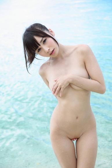 逢坂愛060