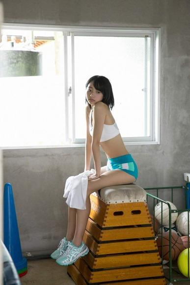 武田玲奈の画像037