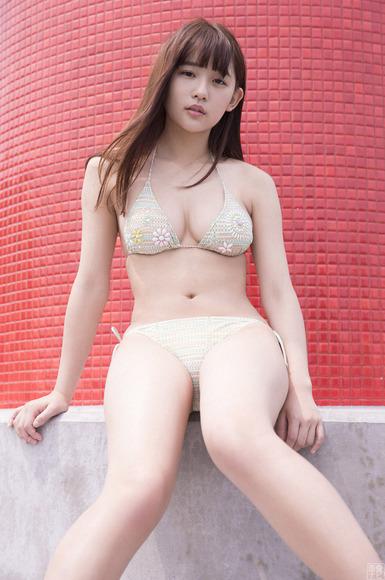 180412asakawa_nana_010