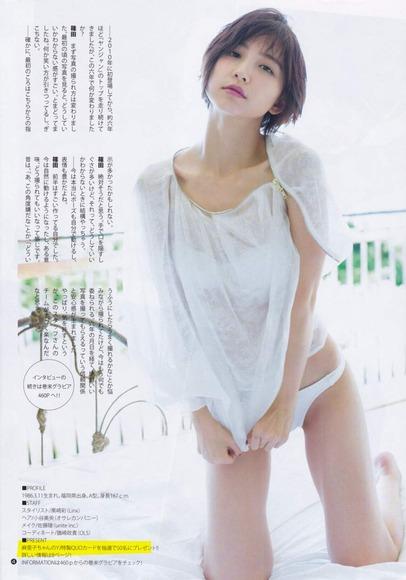 篠田麻里子029