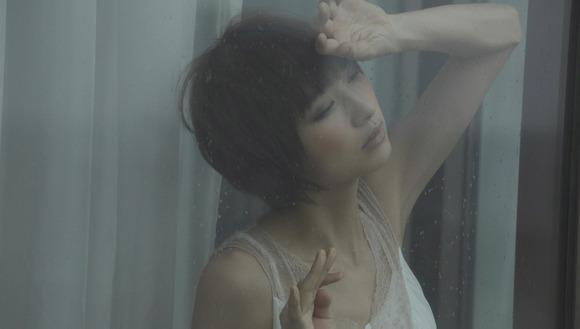 140318篠田麻里子090