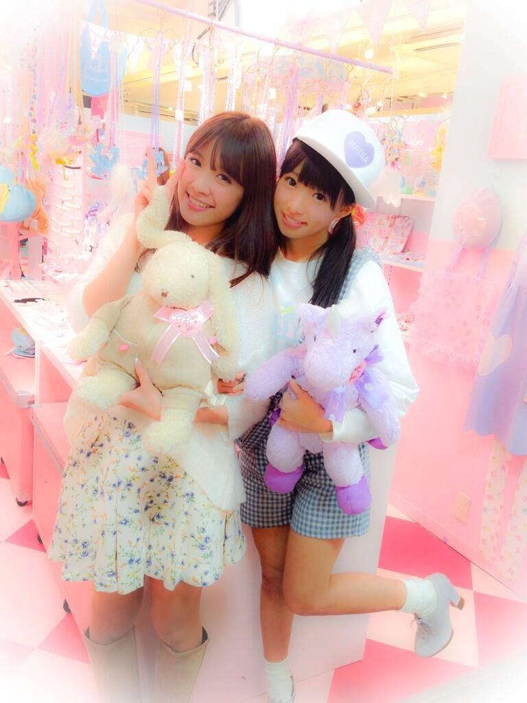 椎名ひかりの画像 p1_29