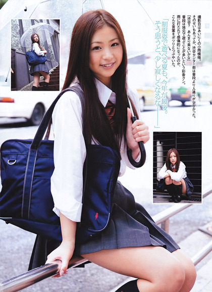 120321sayama_ayaka024