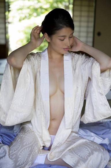 橋本マナミ032