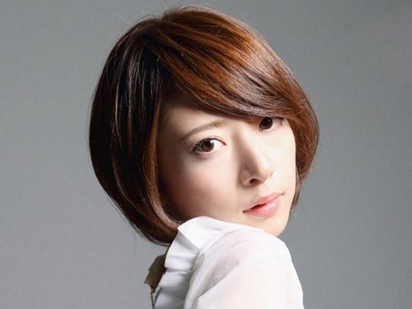 乃木坂46の超絶美少女、橋本奈々未のオッパイの形が丸分かりwwwww