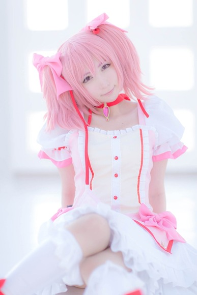 Kawaii_Cosplayer008