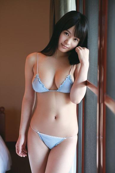 hoshina_mizuki_Hcup022
