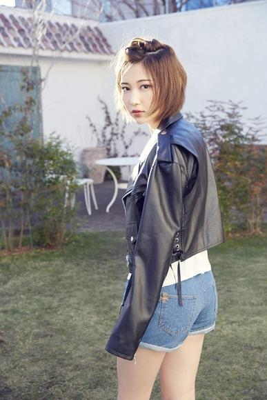 170605志田愛佳の画像003