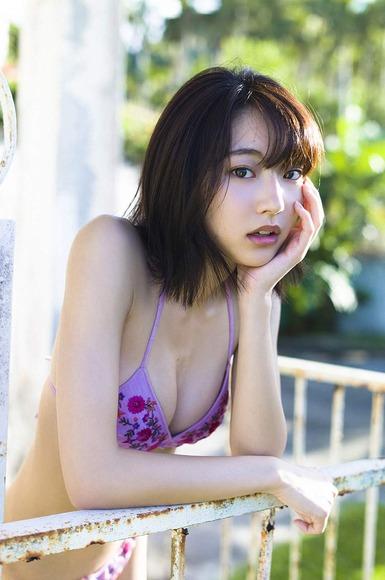 武田玲奈の画像077