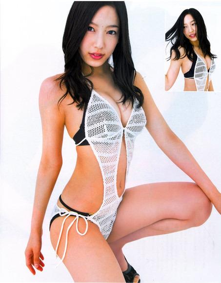 室加奈子003