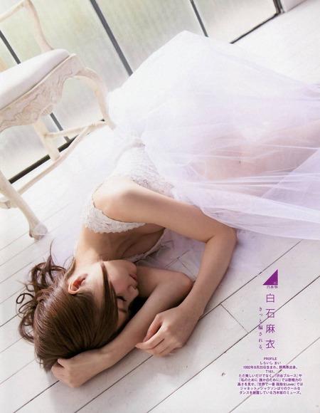 白石麻衣059