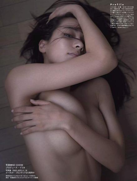 小瀬田麻由画像032