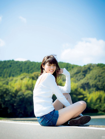 180415shinkawa_yua_002