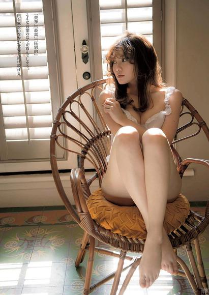 171221shiraishi_mai_022