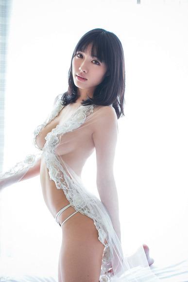 今野杏南028