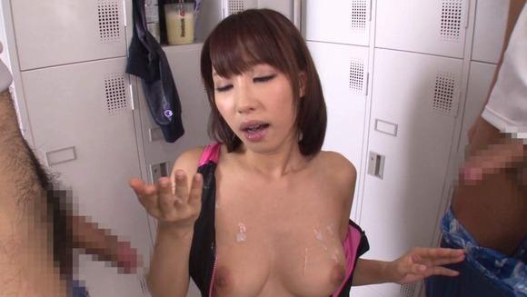 あやみ旬果のセックス画像017