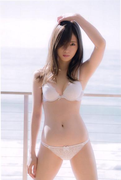171221shiraishi_mai_009